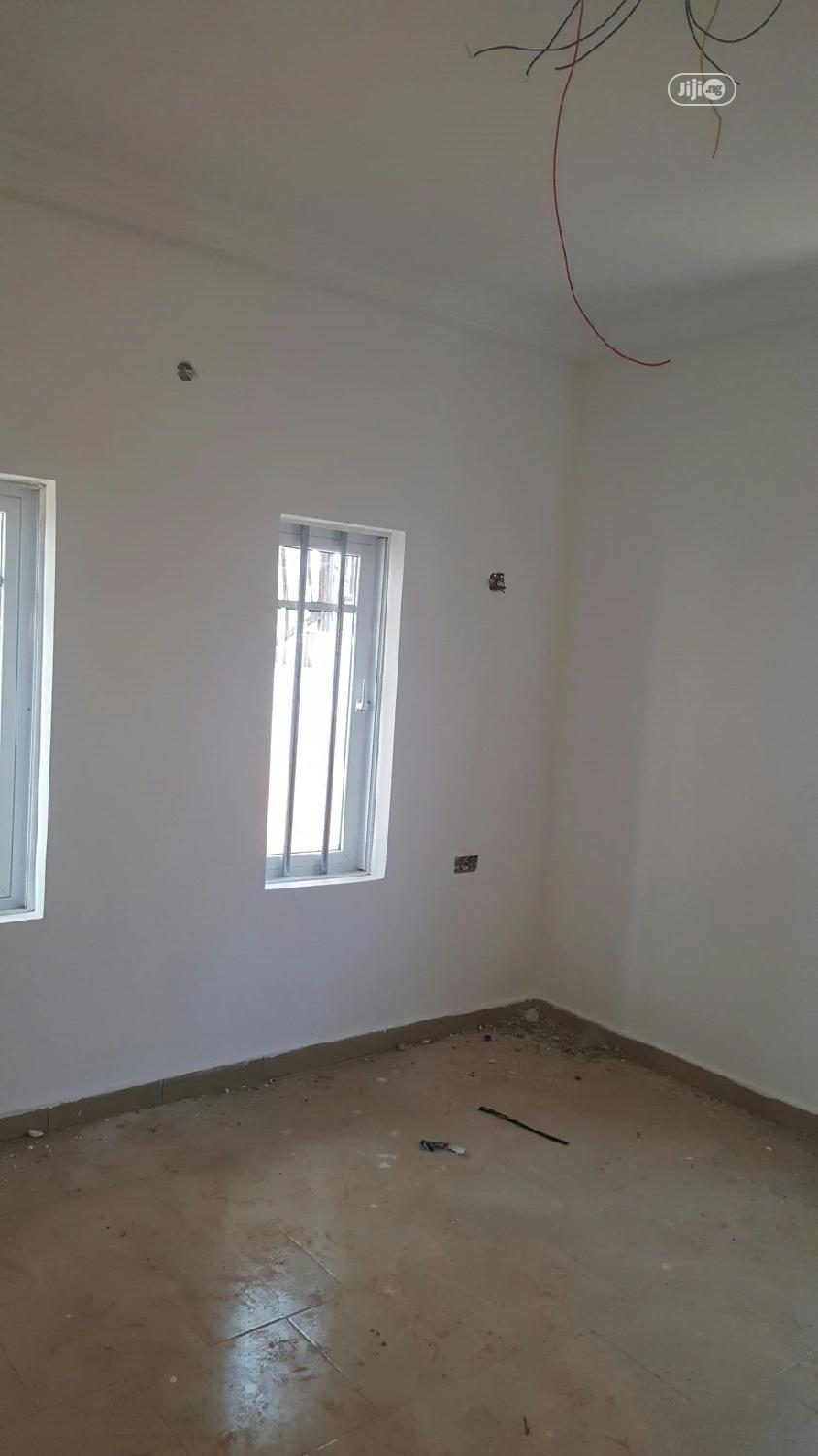 New Standard 2bedroom Flat By Vanguard Okpanam Rd Asaba   Houses & Apartments For Rent for sale in Oshimili South, Delta State, Nigeria