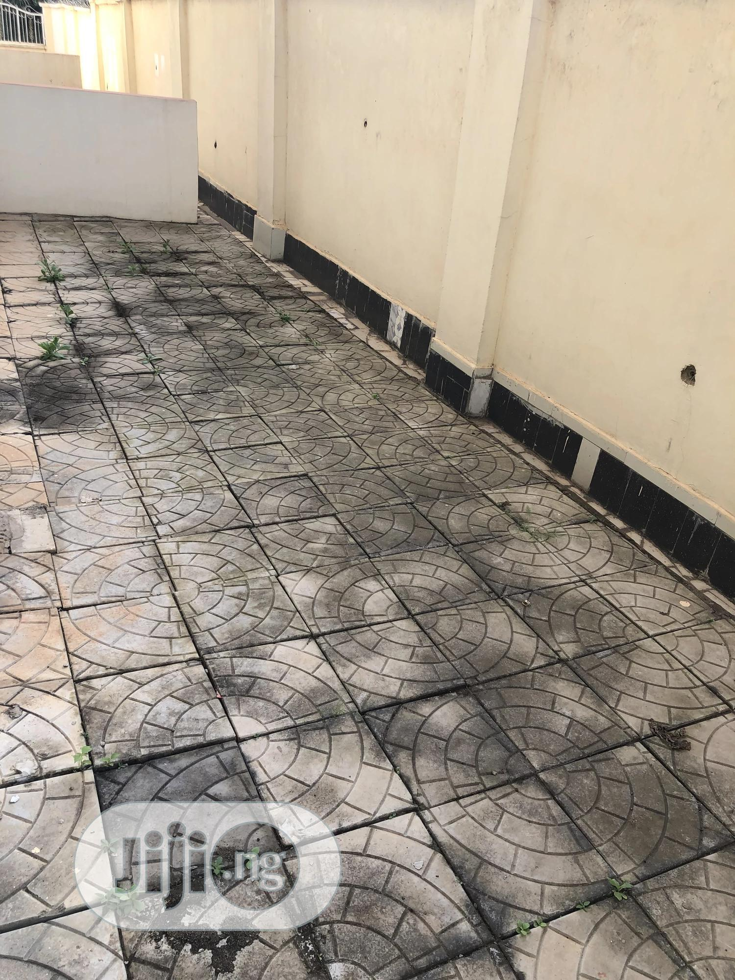 3 Bedroom Terrace Duplex With Two Parlors | Houses & Apartments For Sale for sale in Gaduwa, Abuja (FCT) State, Nigeria