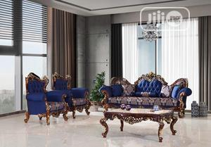 Napoli Turkish Sofa | Furniture for sale in Abuja (FCT) State, Wuse 2