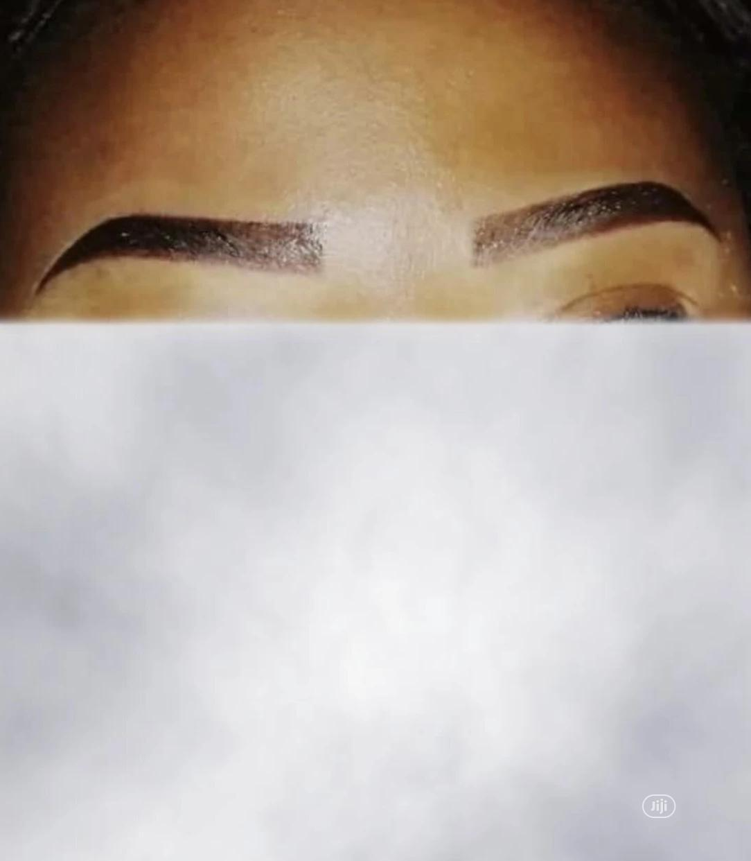 Microblading | Health & Beauty Services for sale in Kubwa, Abuja (FCT) State, Nigeria