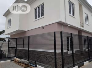Newly Built 4 Bedroom Duplex In An Estate Ajah For Sale | Houses & Apartments For Sale for sale in Lagos State, Ajah