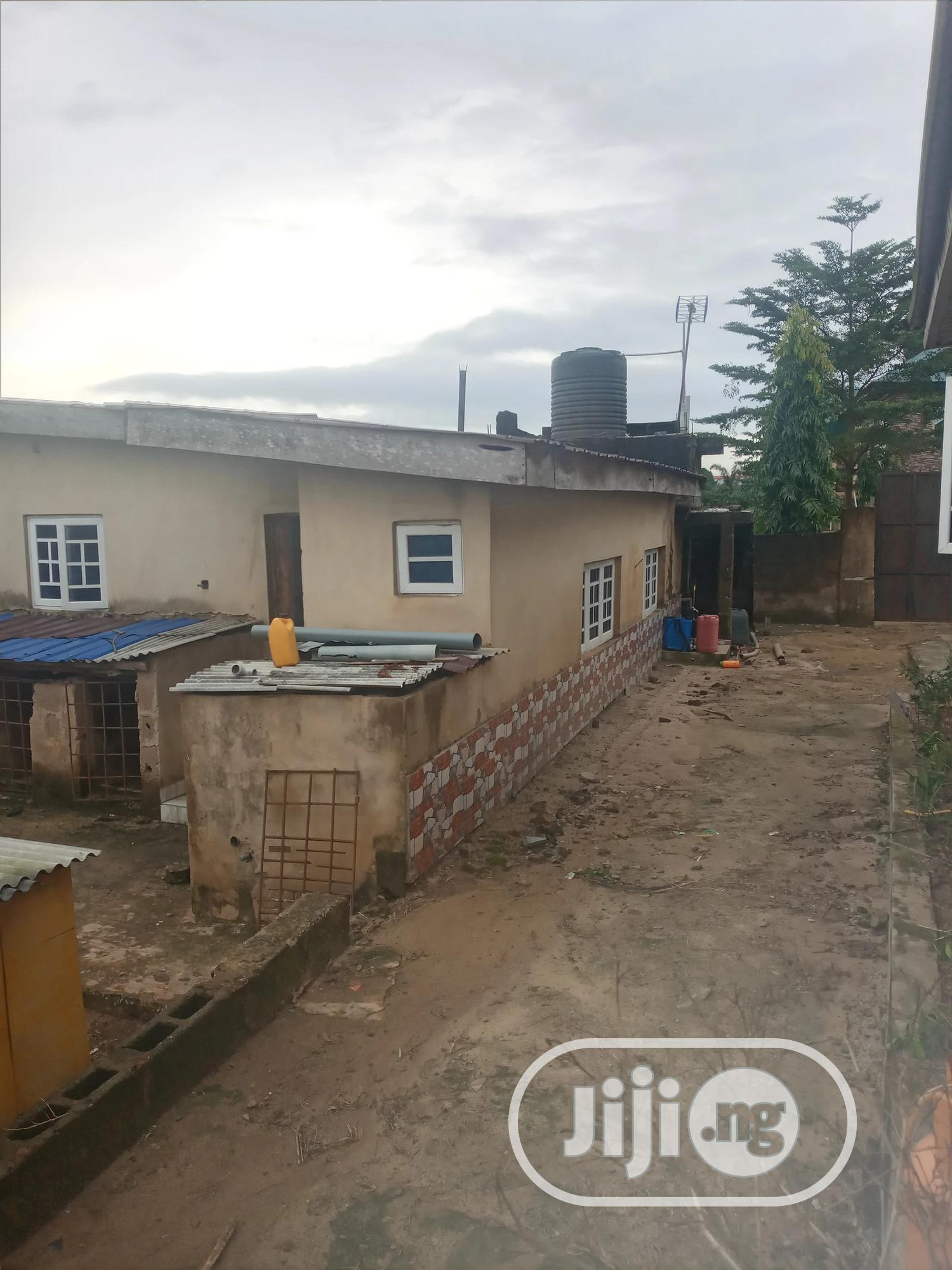 Break Bakery For Sale | Commercial Property For Sale for sale in Obafemi-Owode, Ogun State, Nigeria