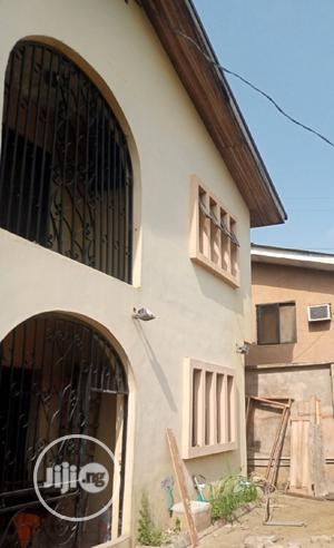 Renovated Ensuite 2bedroom Flat | Houses & Apartments For Rent for sale in Lagos State, Gbagada