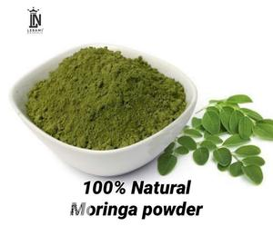 Moringa Leaf Powder | Feeds, Supplements & Seeds for sale in Lagos State, Alimosho