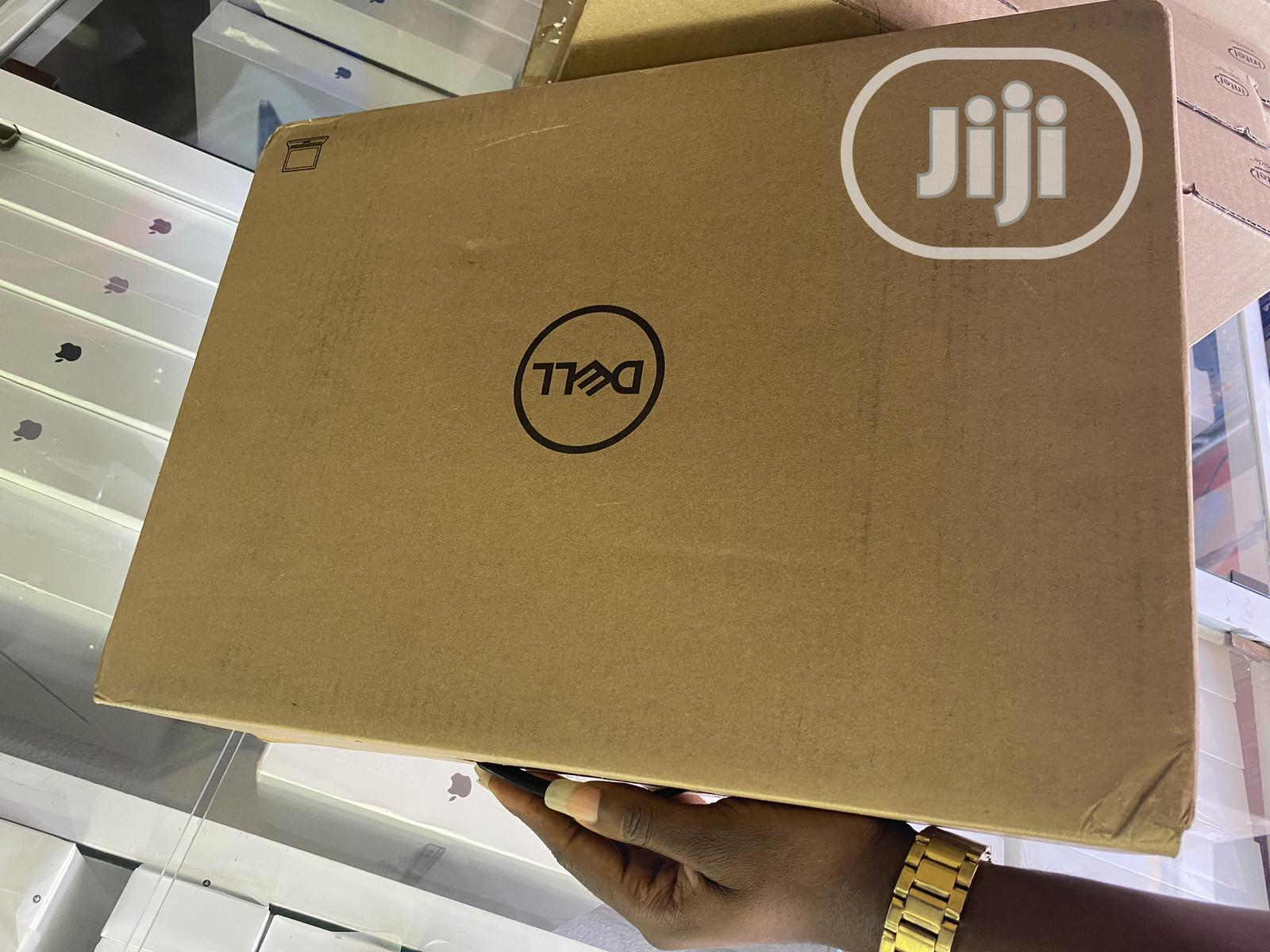 New Laptop Dell XPS 17 L701X 16GB Intel Core I7 SSD 512GB | Laptops & Computers for sale in Ikeja, Lagos State, Nigeria