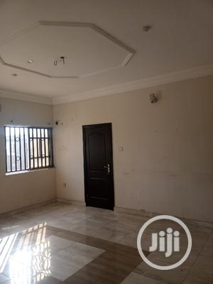 3bdrm Apartment in Akingbade, Ibadan for Rent | Houses & Apartments For Rent for sale in Oyo State, Ibadan
