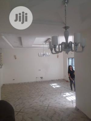 4 Bedroom Apartment | Houses & Apartments For Sale for sale in Lekki, Chevron
