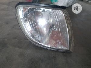 Side Pointer For Hyundai Bus H1 | Vehicle Parts & Accessories for sale in Lagos State, Ojodu