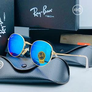 Ray Ban Glasses | Clothing Accessories for sale in Lagos State, Lagos Island (Eko)
