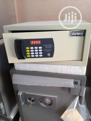 Digital Safe | Safetywear & Equipment for sale in Abuja (FCT) State, Utako