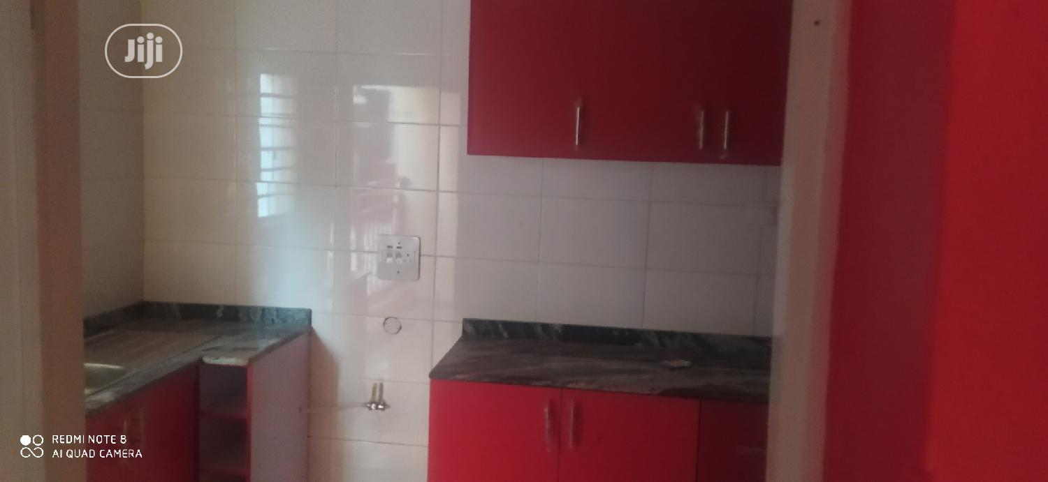 Executive 2 Bedroom Flat To Rent | Houses & Apartments For Rent for sale in Enugu / Enugu, Enugu State, Nigeria