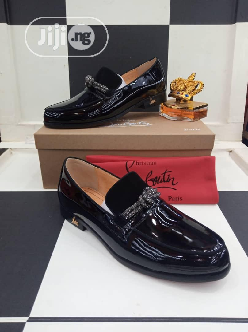 CHRISTIAN Louboutin Shoes | Shoes for sale in Surulere, Lagos State, Nigeria