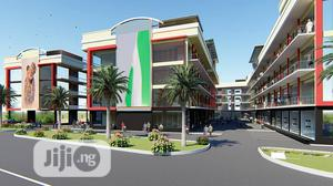 Shops in Shariff Plaza for Rent/Sale in Abuja | Commercial Property For Sale for sale in Abuja (FCT) State, Wuse 2