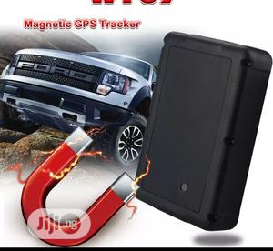 Car Tracker, Long Last Battery, 5 Years Standby   Vehicle Parts & Accessories for sale in Lagos State, Lekki