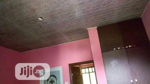 Maisonette   Houses & Apartments For Rent for sale in Cross River State, Calabar