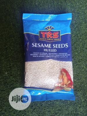 Trs Sesame Seed 100g | Meals & Drinks for sale in Lagos State, Surulere