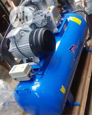 300L 10hp Air Compressor   Vehicle Parts & Accessories for sale in Lagos State, Ajah