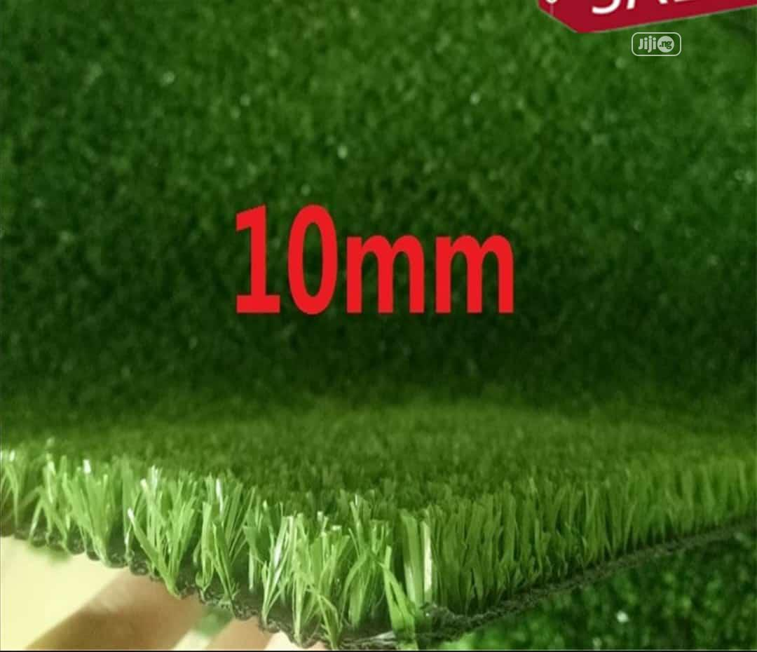 Artificial Green Grass | Garden for sale in Agege, Lagos State, Nigeria