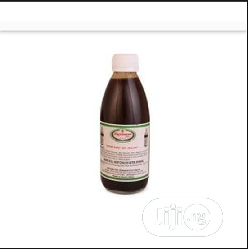 Jigsimur NATURAL HEALTH DRINK(250ml)