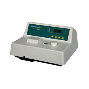 Spectrumlab Spectrophotometer | Medical Supplies & Equipment for sale in Lagos State, Apapa