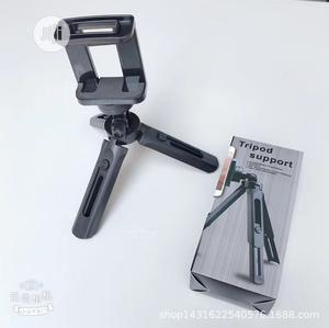 Tripod Stand   Accessories for Mobile Phones & Tablets for sale in Lagos State, Ikorodu