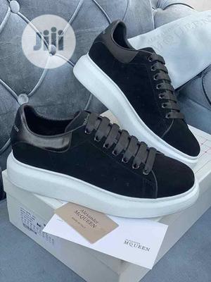 Alexander McQueen Designer Sneakers | Shoes for sale in Lagos State, Apapa