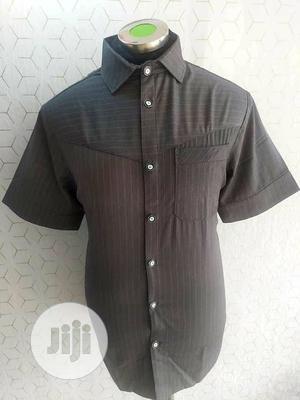 SALES: Men's Ready to Wear Native Attires   Clothing for sale in Lagos State, Lagos Island (Eko)
