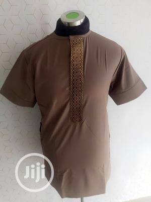 SALES:Men's Ready To Wear Native Attires...   Clothing for sale in Lagos State, Ajah