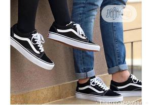 Unisex Sneakers | Shoes for sale in Oyo State, Ibadan