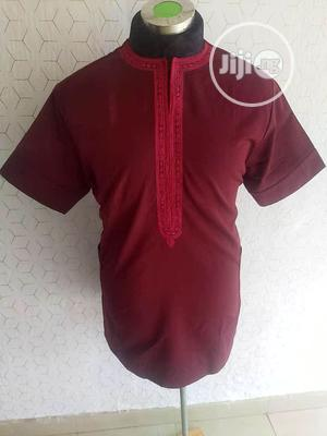 Men's Ready To Wear Native Attires   Clothing for sale in Lagos State, Maryland