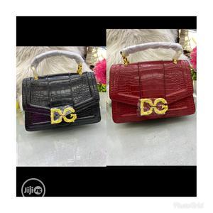 Original D G Handbag | Bags for sale in Lagos State, Lagos Island (Eko)