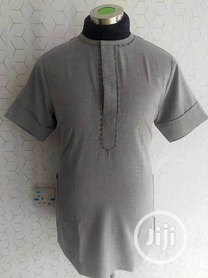SALES:Men's Ready to Wear Native Attires   Clothing for sale in Lagos State, Kosofe