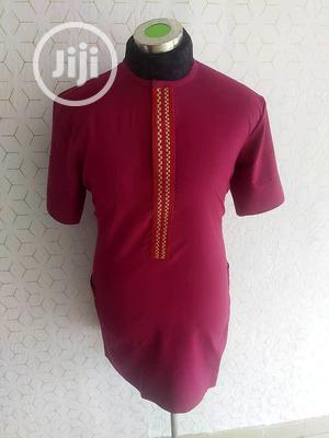 SALES:Men's Ready to Wear Native Attires   Clothing for sale in Lagos State, Ikeja
