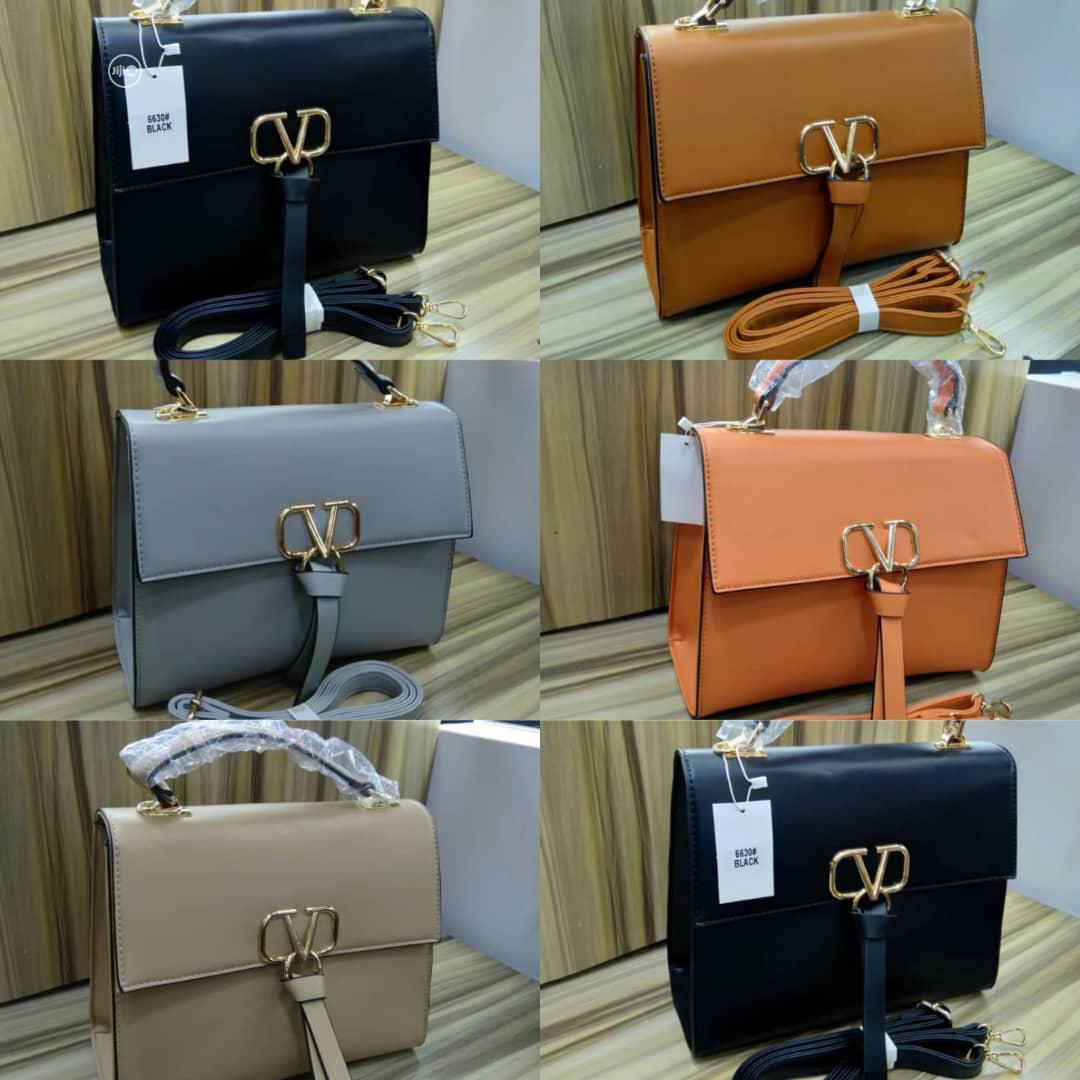 Original.... Ladies Handbags🔥🔥 | Bags for sale in Lagos Island (Eko), Lagos State, Nigeria