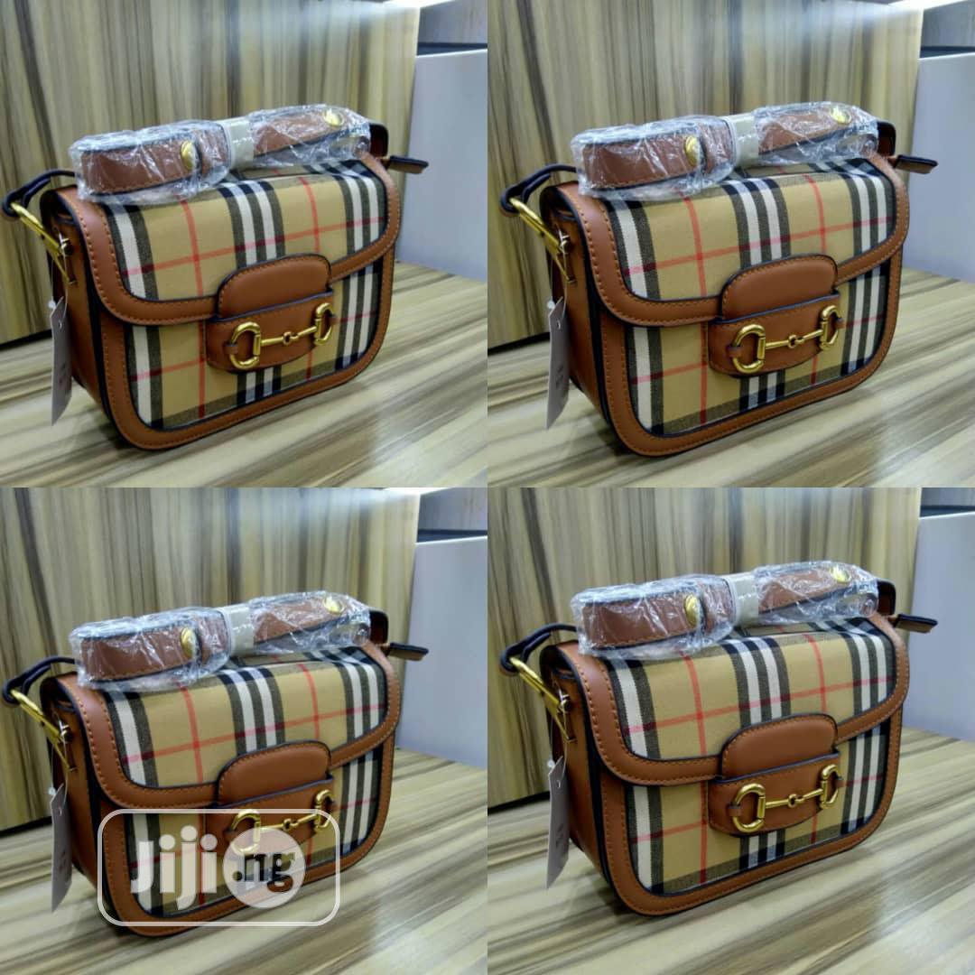 Original.... Ladies Handbags🔥🔥   Bags for sale in Lagos Island (Eko), Lagos State, Nigeria