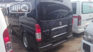 Toyota Hiace Bus   Buses & Microbuses for sale in Lagos State, Ejigbo