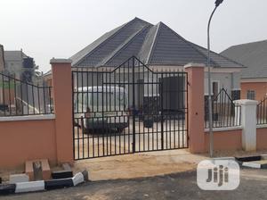 Furnished 4bdrm Bungalow in Enugu for Sale | Houses & Apartments For Sale for sale in Enugu State, Enugu