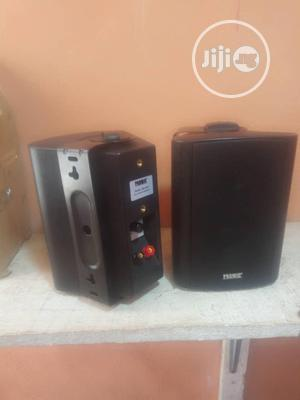 Promic Outdoor and Indoor Speaker   Audio & Music Equipment for sale in Lagos State, Ojo