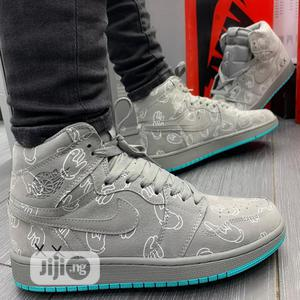 Nike Jordan Sneakers | Shoes for sale in Abuja (FCT) State, Gwarinpa
