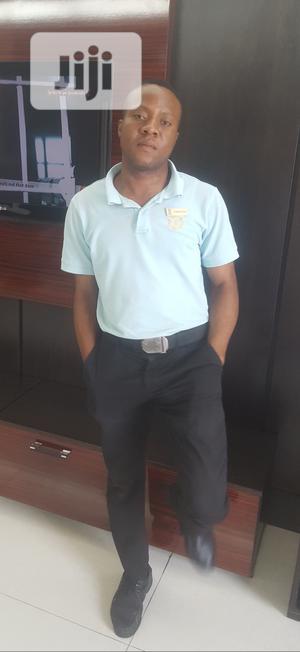 Hotel CV | Hotel CVs for sale in Lagos State, Ajah