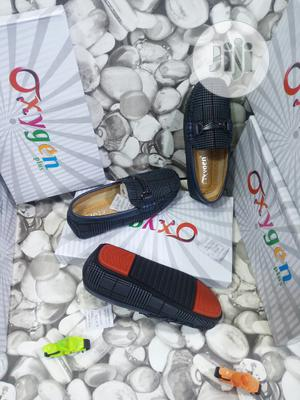 Loafers Shoes for Children | Children's Shoes for sale in Lagos State, Lagos Island (Eko)