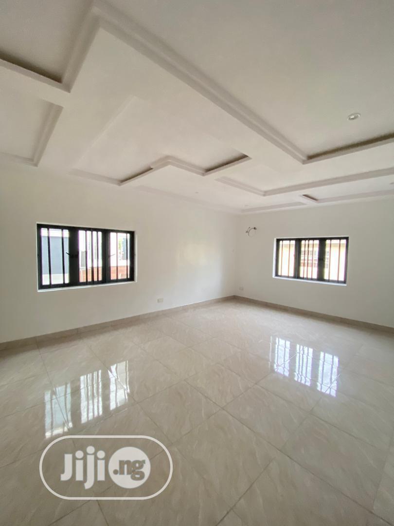 Chevron Power Luxury & Affordabe 5 Bedroom Duplex   Houses & Apartments For Sale for sale in Chevron, Lekki, Nigeria