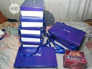 Gift Box, Luxurious Box, Delivery to All Locations | Arts & Crafts for sale in Lagos State, Surulere
