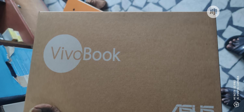 New Laptop Asus Vivobook E200HA 4GB Intel Celeron HDD 500GB