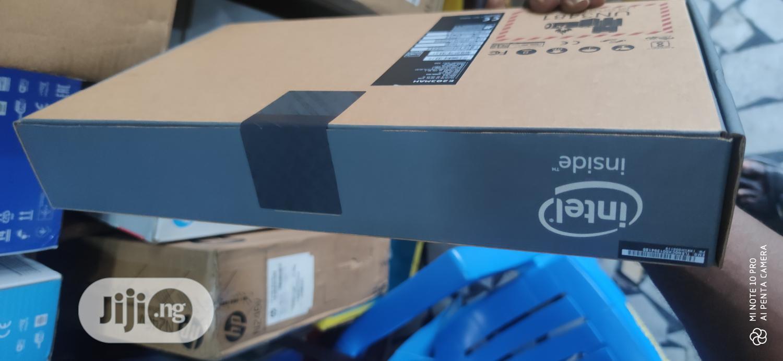 New Laptop Asus Vivobook E200HA 4GB Intel Celeron HDD 500GB | Laptops & Computers for sale in Apapa, Lagos State, Nigeria