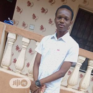 Hotel CV | Hotel CVs for sale in Lagos State, Ejigbo