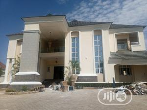 7 Bedroom Fully Detached Mansion With 2 Guest Chalet 4 Rent   Houses & Apartments For Rent for sale in Abuja (FCT) State, Asokoro