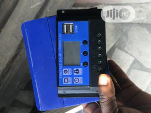 Solar Charge Controllers | Solar Energy for sale in Lagos State, Ojo