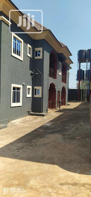 Newly Built 2 Bedroom Flat   Houses & Apartments For Rent for sale in Enugu State, Enugu