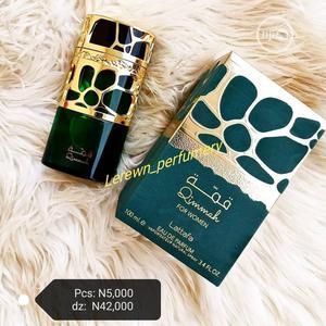 Lattafa Women's Spray 100 Ml | Fragrance for sale in Lagos State, Amuwo-Odofin